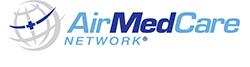 Air Med Care Network Logo