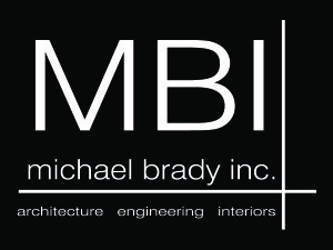 MBI Logo - postcard
