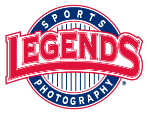 legends event photo