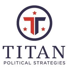 titan political