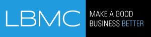 LBMC-Main_Company_2C-2015