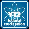 Y12FCU