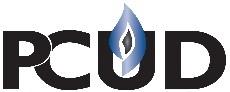 PCUD_logo 2015