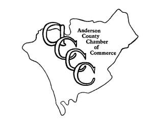 accc logo 2000