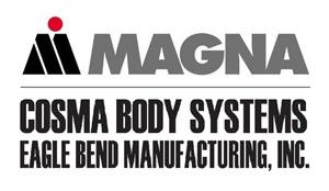 Magna Eagle Bend Manufacturing